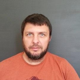 Андрей Кобальнов